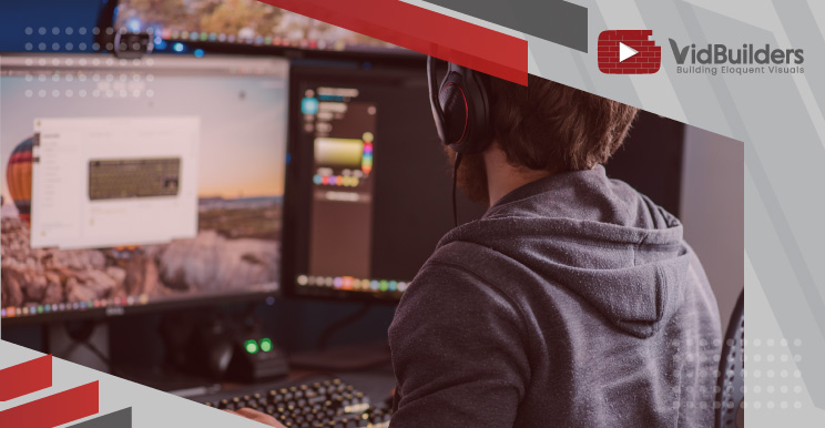 20 Stats to Prove Why Your Business Needs Video Editing Services